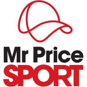 mr price sport logo