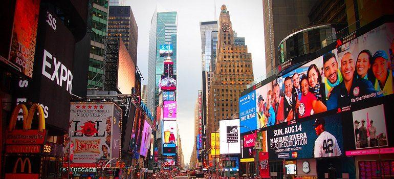 new-york-sightseeing-jam courtesy of Pixabay
