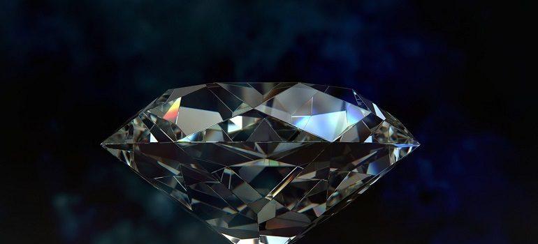 precious-diamond-jewelry-expensive courtesy of Pixabay