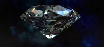 precious-diamond-jewelry-expensive courtesy of Pixabay