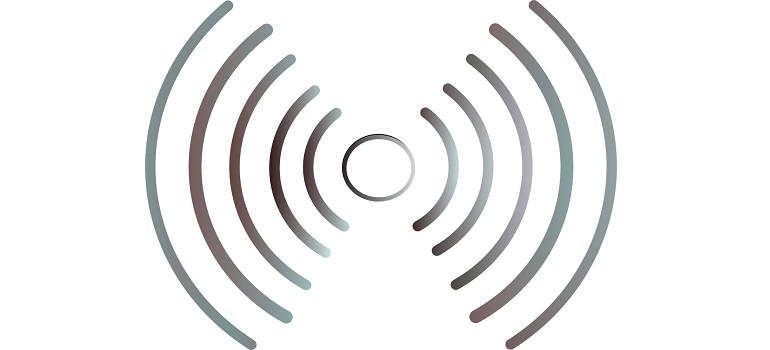 radio waves wifi wireless signal courtesy of Pixabay
