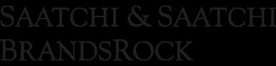 Saatchi & Saatchi BrandsRock