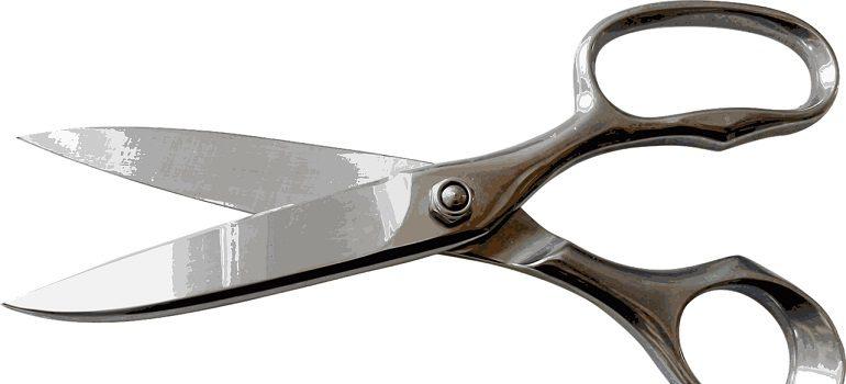scissors cut hairdresser courtesy of Pixabay