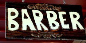 sign-barber-hair-barbershop courtesy of Pixabay