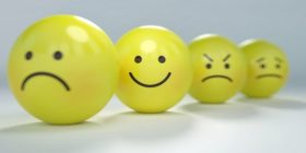 smiley-emoticon-anger-angry courtesy of Pixabay