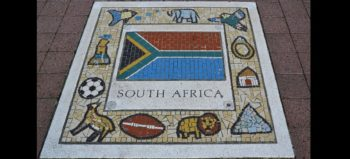 south-africa-sport-team-emblem by Dean Moriarty courtesy of Pixabay