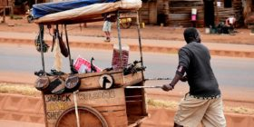 tanzania-people-africa-shop courtesy of Pixabay
