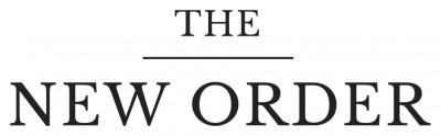 The New Order logo