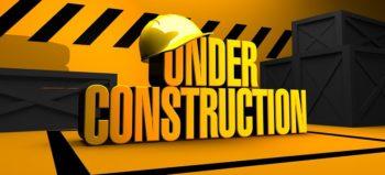 under-construction-site-build-work courtesy of Pixabay