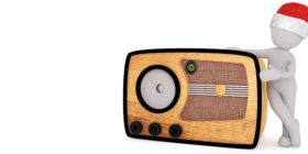white-male-3d-model-isolated-3d-radio courtesy of Pixabay