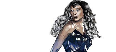 wonder-woman-gal-gadot-super-hero courtesy of Pixabay