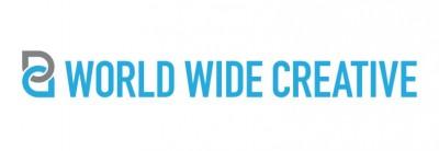 World Wide Creative logo