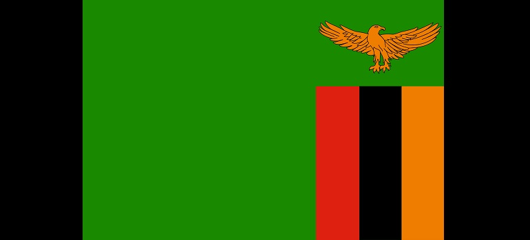 zambia-flag-national-symbol-green courtesy of Pixabay