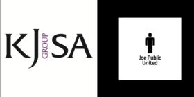 2018 MarkLives Agency Leaders Most Admired SA ad agencies