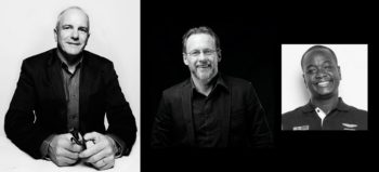 2018 MarkLives Agency Leaders Most Admired SA agency bosses