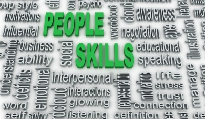 3d Imagen, Background Concept Wordcloud Illustration Of People Skills by David Castillo Dominici courtesy of FreeDigitalPhotos.net cropped 3