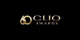 60th Clio Awards