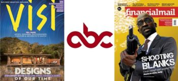 ABC results magazines February 2018 slider