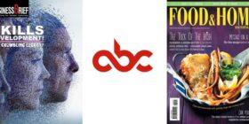 ABC results magazines slider Feb 2016 2