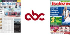 ABC results newspapers May 2017 slider