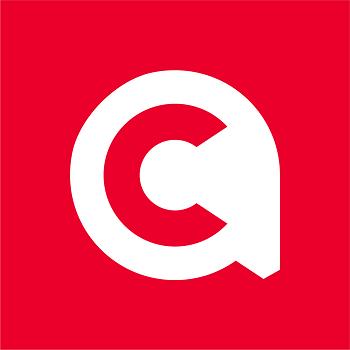 ACA logo new