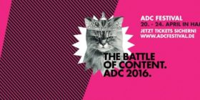 ADC Germany Facebook cover image (cropped)