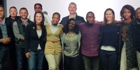 AMASA committee 2017-2018