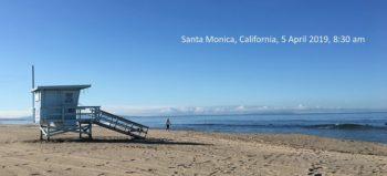 AdForum Worldwide Summit LA April 2019 Santa Monica