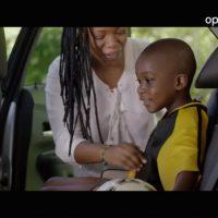 Admakers International for Opel Mokka X screengrab 01