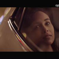 Admakers International for Opel Mokka X screengrab 03