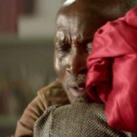 Admit One Media for Vodacom TVC screengrab 10