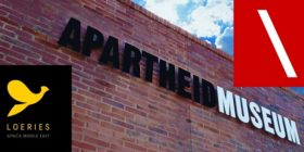 Apartheid Museum, TBWA and Loeries ad controversy slider