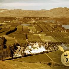 Appletiser SA Facebook 50th anniversary Elgin Valley