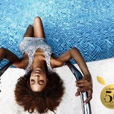 Appletiser SA Facebook 50th anniversary pool