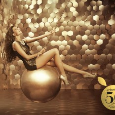 Appletiser SA Facebook 50th anniversary wrecking ball