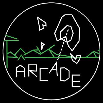 Arcade Content logo