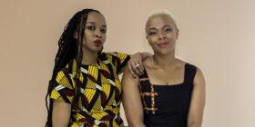 Asante Blush founders