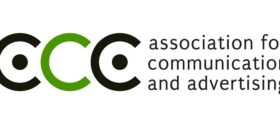 Association for Communication and Advertising South Africa - ACA - logo