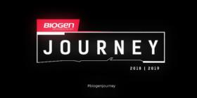 #BiogenJourney 2018/2019