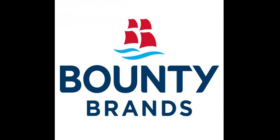 Bounty Brands logo