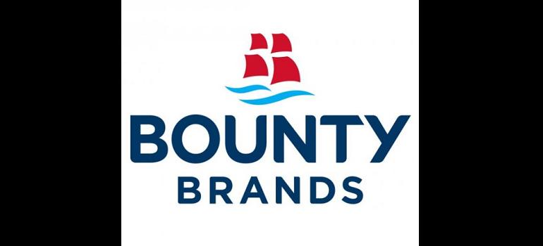 Bounty Brands logo
