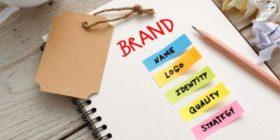 Brand Marketing Concept with Brand Tag by everydayplus courtesy of FreeDigitalPhotos.net