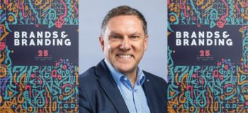 Brands & Branding 2019 and Doug Mattheus