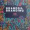Brands & Branding – Affinity Publishing