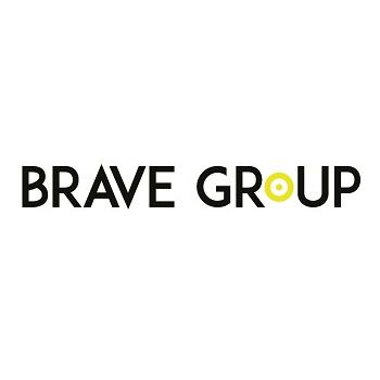 Brave Group logo