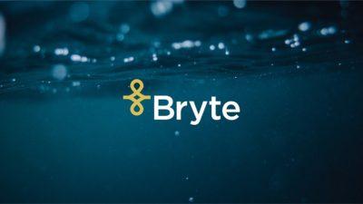 Bryte Insurance 01