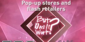 But Does It Work Popup stores cropped