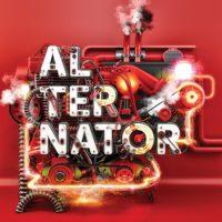 CNA Smart Kids flashcards Aa is for Alternator
