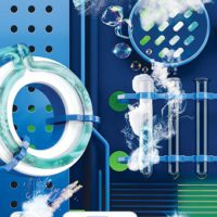 CNA Smart Kids flashcards Biochemistry detail