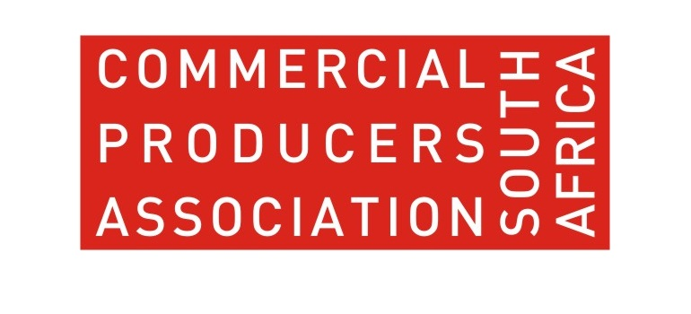 Commercial Producers Association (CPA) logo